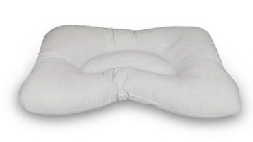 Best Cervical Pillow In India