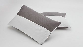 Best Memory Foam Pillows In India