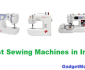 Best-Sewing-Machines-in-India