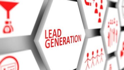 Generating Leads For Builders