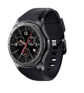 LEMFO Smartwatch