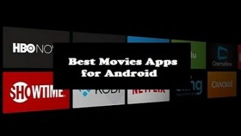 Movies App for Android