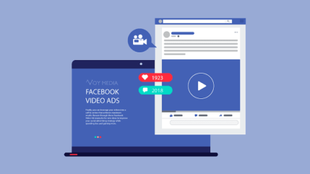 Best Practices While Creating Facebook Video Ads