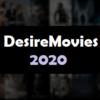 DesireMovies 2020