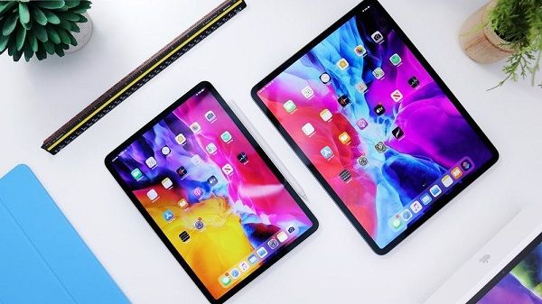 Tips To Maintain Your Touchscreen Tablets