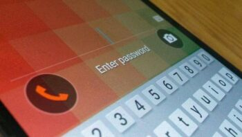 Best Apps to Hack Someone's Phone