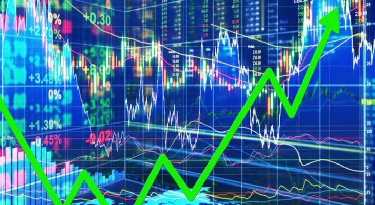 Differences Between Being A Trader And An Investor