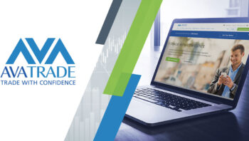 An unbiased review of AvaTrade Facebook page