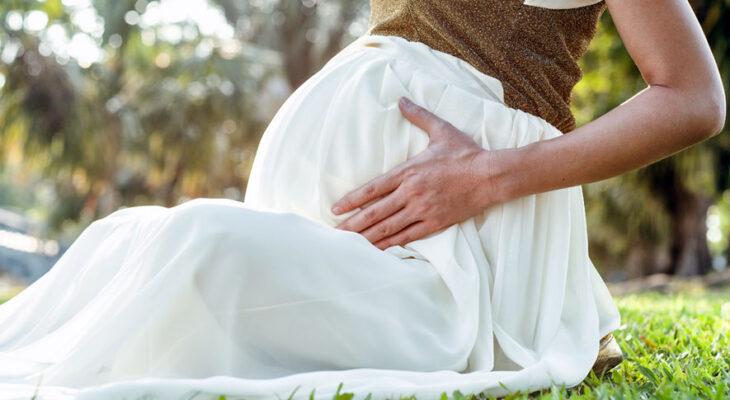 Is Kratom Safe For Pregnant Women
