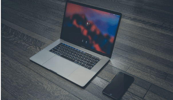 Tips to Keep Your Mac in Good Shape