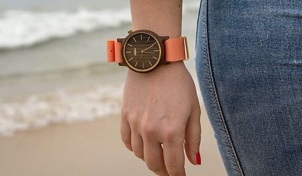 5 Classy But Affordable Watches
