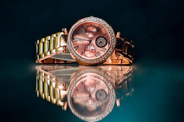 Classic Timepieces of Frederique Constant