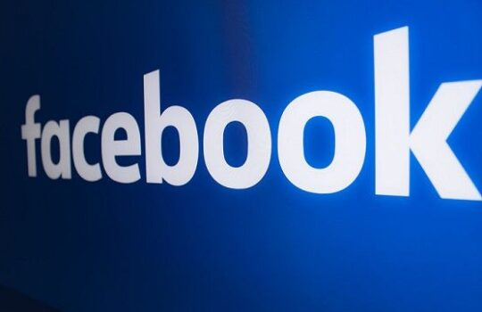 Power of Facebook in the World of Video Marketing