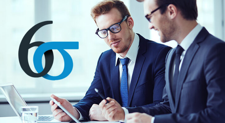 The Reasons Why You Should Go for Six Sigma Certification