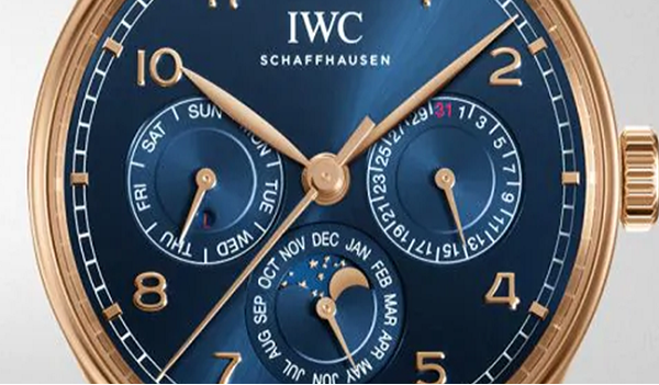 Which IWC Portugieser to buy