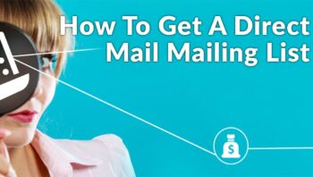 How to find/purchase cost-effective and authentic targeted mailing lists?