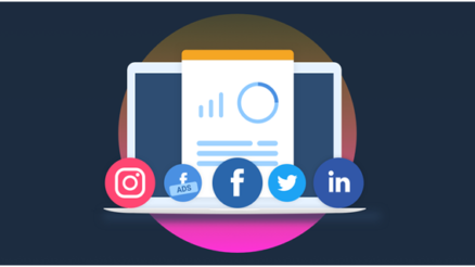 Perfect Social Media Analytics, Netbase Quid.