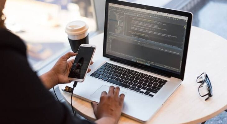 things to remember before creating your first app