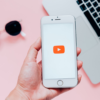 7 Amazing Ways to Convert YouTube Videos to MP3 Audio
