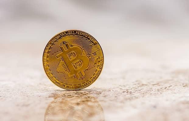 Bitcoin Core 0.20.0 Released
