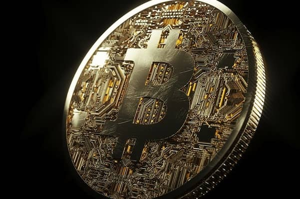 FOSS technology Key to the widespread adoption of bitcoin