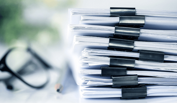 How to Translate Business Documents