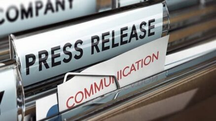 Press Release Errors to Avoid