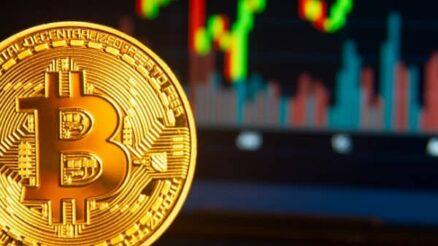 Q2 Bitcoin Mining