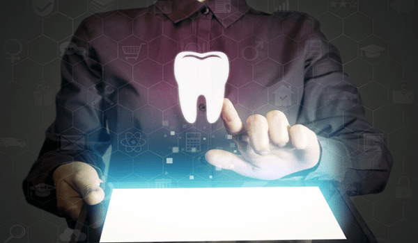 Tactics To Get More Dental Leads