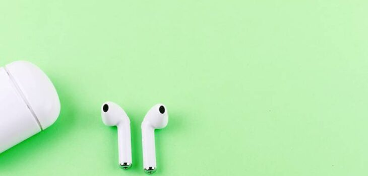 The Most Common Airpods Issues Every Airpods User Experiences