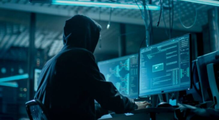 A Comprehensive Guide to the Different Types of Cyberattacks