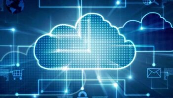Cloud Security Platform