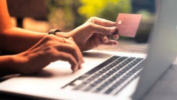 Cybersecurity and E-Shopping