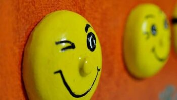 Emoji Maker Apps