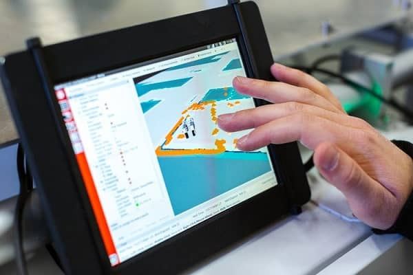 Practical Uses For 3D Software
