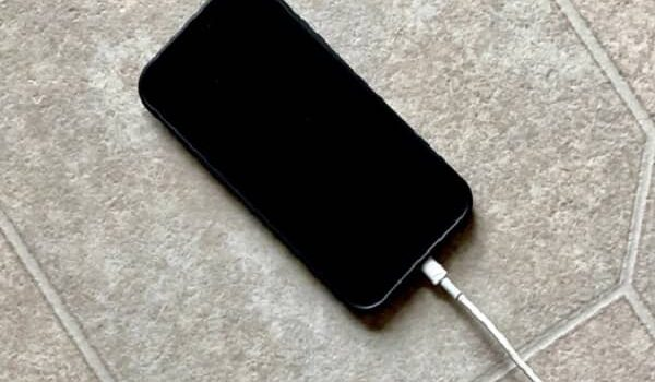 Things To Know Why Your Iphone Isn't Charging