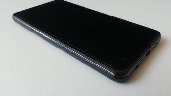 compact Smartphones to Consider