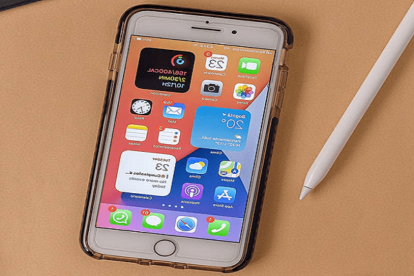 Best App stores for iOS