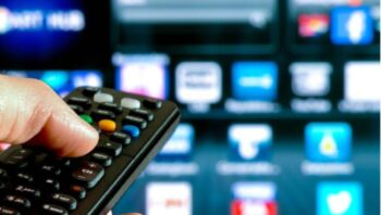 Cutting the Cable Cord: Innovative Ways to Access Media on Your Devices