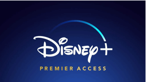 Disney Plus bought Marvel and Star Wars Franchise