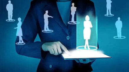 How startups help in creating job opportunities