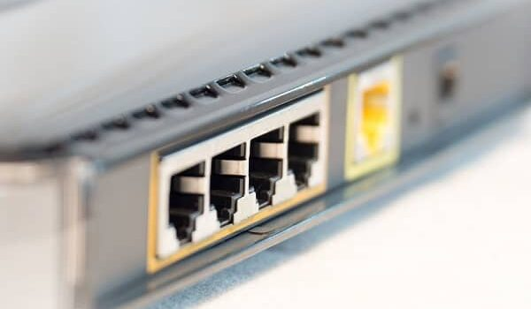 Is Your Router Going Bad