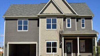 Save House Rent Brokerage