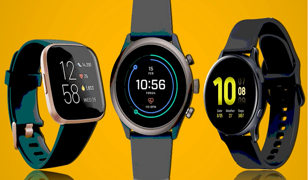 Smartwatch Buying Guide