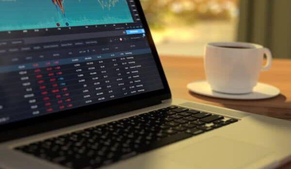 Tips for Choosing a Trading Platform