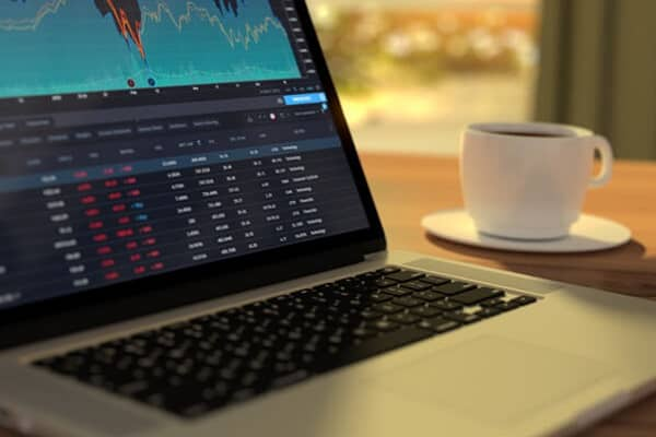 Tips for Choosing a Trading Platform
