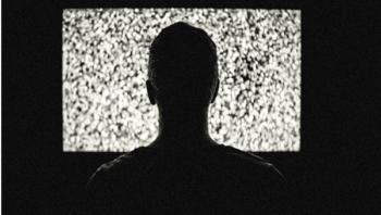 Ways to Improve Your TV Signal Strength
