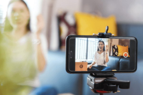 YouTube Influencers You Need to Know