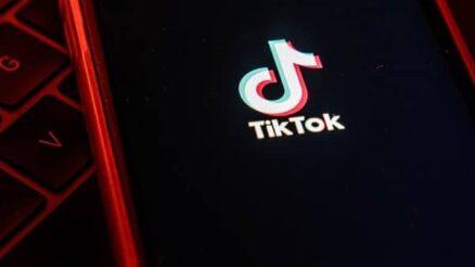 A Review of TikTok services