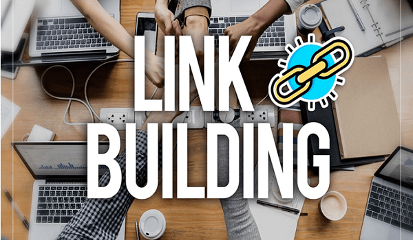 Useful Link Building Tips